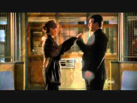 Castle - Key to my Heart (Favorite Castle-Beckett Moments)