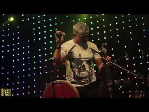 Zin o La taille + Fotoni rir Ntoma Abdelaziz Stati Naydaaaa (видео)