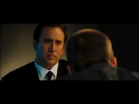 Lord Of War - Interrogation Scene
