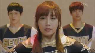Video 無理的前進Sassy Go Go Eunji ep6 Dance MP3, 3GP, MP4, WEBM, AVI, FLV Maret 2018