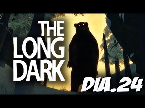THE LONG DARK - EL MILAGRO TEMP.2 - GAMEPLAY ESPAГOL