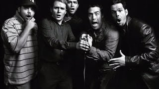 """Video """"Entourage"""" - looking back with the gang. MP3, 3GP, MP4, WEBM, AVI, FLV Agustus 2019"""