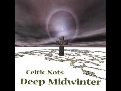 Celtic Nots - Good King Wenceslas - Celtic.wmv