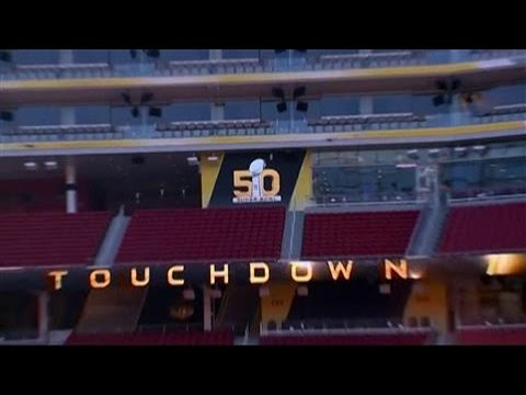 Superbowl 50 Tickets Are The Most Expensive In History