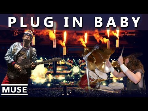 plug in baby download mp3