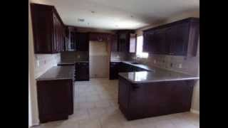 Bridge City (TX) United States  city photos : 186 Tiger Lily St. Bridge City TX HUD Homes For Sale In Texas