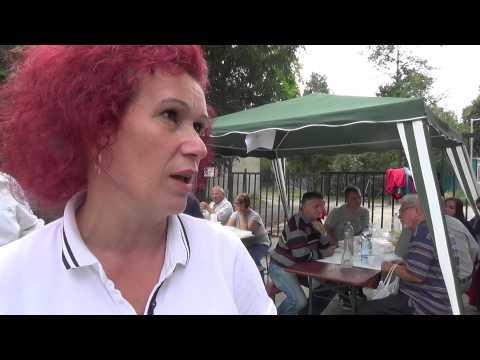 SocietasTV | Tapolcán az MSZP lehet a mérleg nyelve