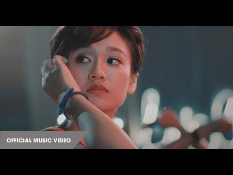 OPlus - Bye Bye | Official 4K Music Video - Thời lượng: 9:26.