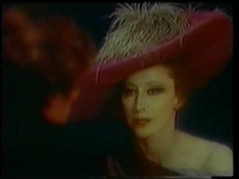 Video Gregory Hlady and Maya Plisetskaya.''M.K.Č.Zodiakas'' a film by Jonas Vaitkus.1986 download in MP3, 3GP, MP4, WEBM, AVI, FLV January 2017