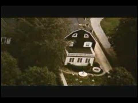 Doc - The Real Amityville Horror (2005)
