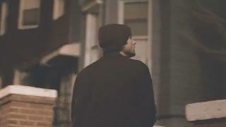 Beck - Everybody's Gotta Learn Sometime (Türkçe Çeviri)