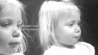 My Heart - A Poem To My Daughter full download video download mp3 download music download