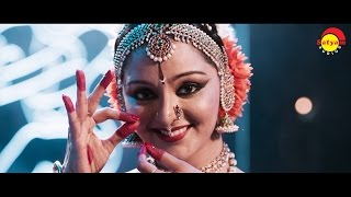 Video Dhithiki Dhithiki Thai | Manju Warrier | Classical Dance | Ennum Eppozhum MP3, 3GP, MP4, WEBM, AVI, FLV Desember 2018