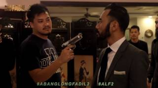 Nonton ABANG LONG FADIL 2 - SCENE AKSI PANAS [HD] DI PAWAGAM 24 OGOS 2017 Film Subtitle Indonesia Streaming Movie Download