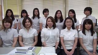 エコジョーズ GT-C2462PAWX BL