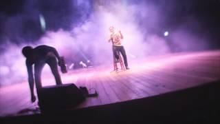 ESPERAMOS QUE TENHAM GOSTADO BASTANTE DO VÍDEO The Next Episode - Dj Silv'r remixed by Tiago Fernandes