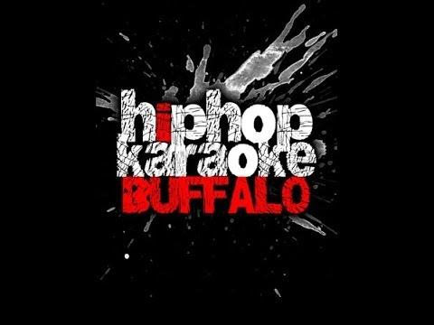 HHK Buffalo | 2-1-2014 | Kanye West - All Falls Down