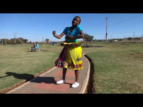 Swinyeletana(Thawuza) HD video