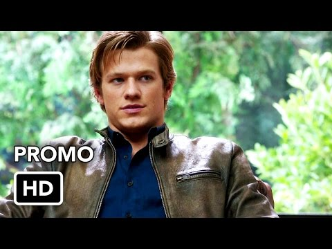 MacGyver 1.14 (Preview)