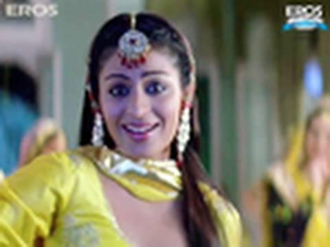 Aayuna Sajjna Ne (Video Song) - Heer Ranjha