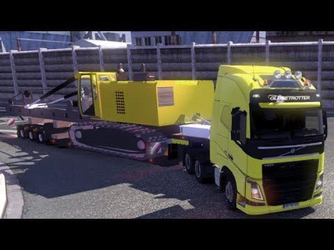 TSM Trailer Pack Heavy 3 of 3 v2.0
