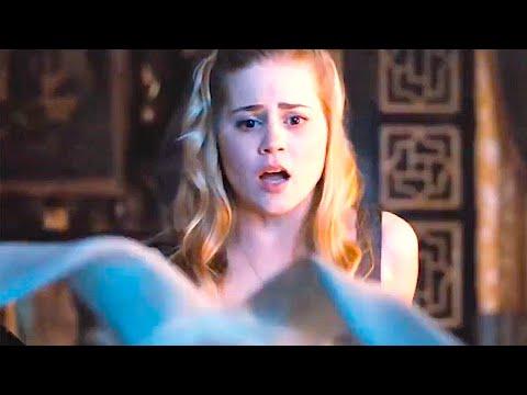 DRAG ME TO HELL Best Scenes (2009) Sam Raimi Horror