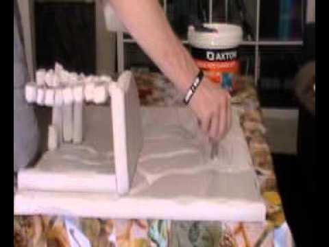 comment construire terrarium