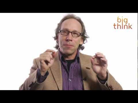 Lawrence Krauss: Teaching Creationism is Child Abuse
