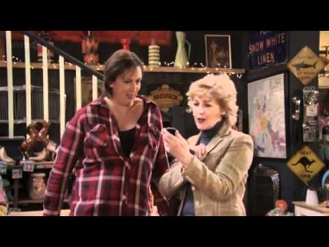 miranda - The best bits from Miranda Hart's self titled sitcom - well, my favourite bits anyway. I honestly tried to keep it short but there were just too many hilario...
