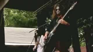 Video Trollech - Poustevník