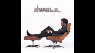 "Dwele ""What You Gotta Do"" feat. Raheem Devaughn (from Greater Than One)"
