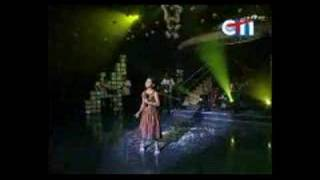Khmer Celebrities - Talent Kids