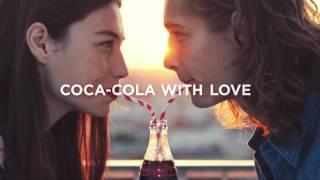 Video Coca-Cola Anthem (Nepal) MP3, 3GP, MP4, WEBM, AVI, FLV Juni 2018