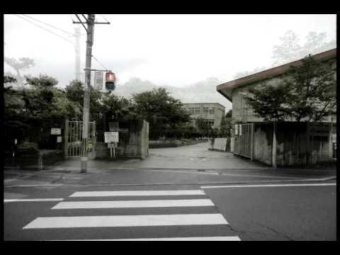 京都市左京区 修学院小学校.avi