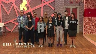 Video EP25 PART 3 - Hell's Kitchen Indonesia MP3, 3GP, MP4, WEBM, AVI, FLV Mei 2019