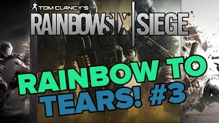 Nonton Rainbow to Tears Ep. 3 / SNAPCHAT, 2 FAST 2 FURIOUS & FALLING OVER Film Subtitle Indonesia Streaming Movie Download