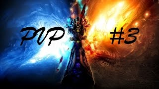 Download Video PVP Arena Ranking 62 !!! Starry Fantasy Online MP3 3GP MP4