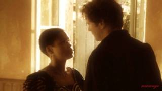 Colin Firth: A Wonderful Love Story (The Secret Laughter of Women)