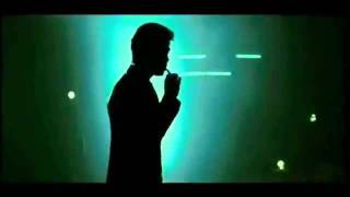Vettai Mannan Movie Official Trailer.flv