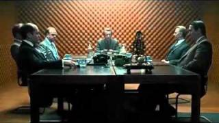 Nonton Tinker  Tailor  Soldier  Spy  2011  Film Subtitle Indonesia Streaming Movie Download