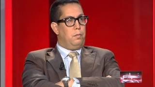 خاص... رهانات وتحديات الدخول البرلماني بالمغرب