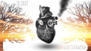 Video 3logit - Courage's Favour