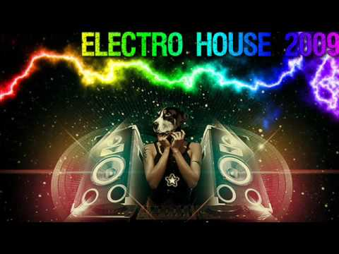 Elektro - DOWNLOAD http://www.maxelectro.pl Elektro House Summer 2009 THE BEST MIX.