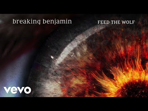 Video Breaking Benjamin - Feed the Wolf (Audio Only) download in MP3, 3GP, MP4, WEBM, AVI, FLV January 2017