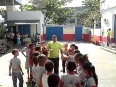 Projeto Semeando do SESI em Ipiaú