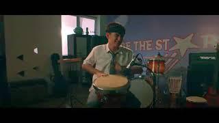 Nonton Review film TTM(TEMAN TAPI MENIKAH) Film Subtitle Indonesia Streaming Movie Download
