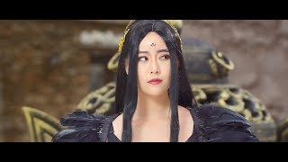 Video 芊叶长笙伏魔篇:玄幻网大 MP3, 3GP, MP4, WEBM, AVI, FLV Juni 2018