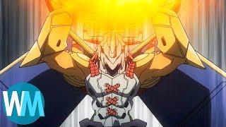 Nonton Top 10 Mega Digimon Film Subtitle Indonesia Streaming Movie Download