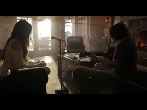 Фото Ben Kweller & Selena Gomez - Hold On