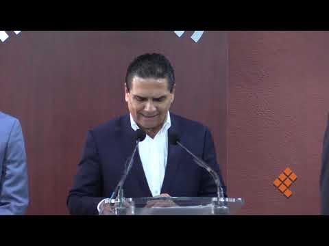 Video - Μεξικό: 14 αστυνομικοί σκοτώθηκαν σε ενέδρα